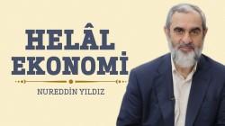 HELAL EKONOMİ