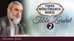 tibba15